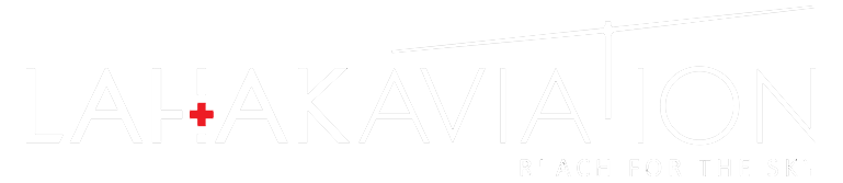 lahakaviation.com