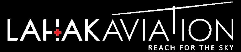 lahakaviation